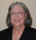 Linda Lansing