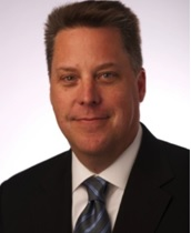 Mark Gilreath