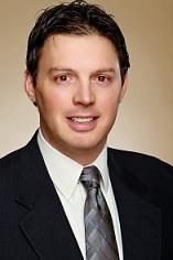Michael Orseno