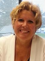 Monica Ziegler