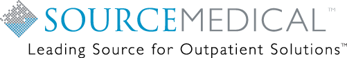 SourceMedical logo