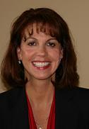 Stephanie Martin