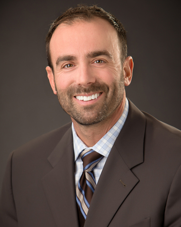 Todd Mello, ASA, AVA, MBA, is a partner in the Denver office of HealthCare Appraisers.