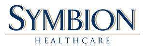 Symbion logo