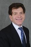 Dr. Chait