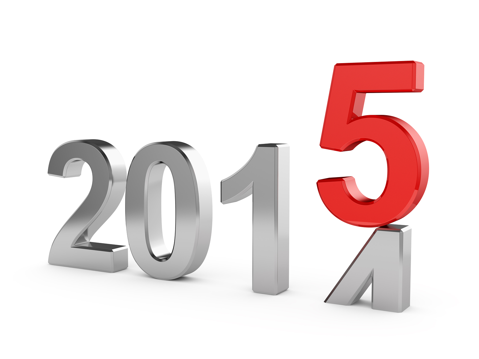 bigstock----New-Year-Concept-68995546