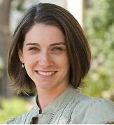Dr. Karen Simon