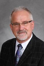 Dr. Lawrence Kosinski