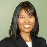 Dr. Julie Servoss