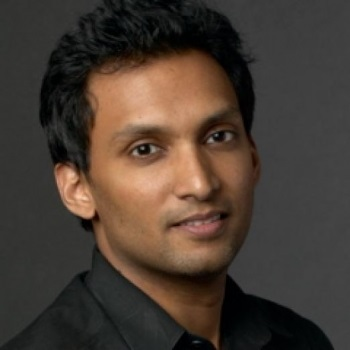 Dr. Sinha