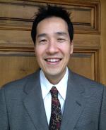 Dr. Patrick Takahashi