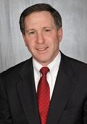 Dr. Andrew Warner