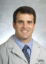 Dr. Eric Chehab