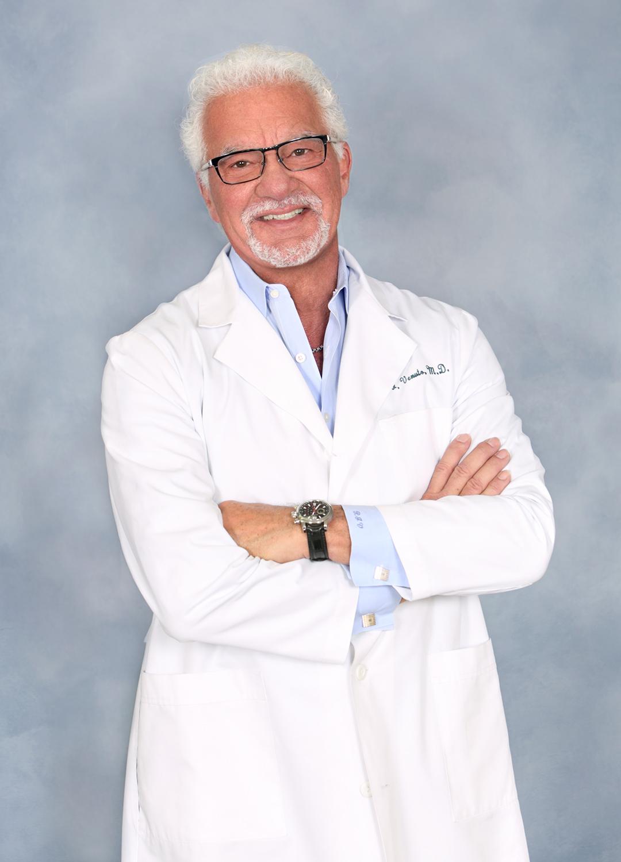 171 Dr Ralph Venuto(1)