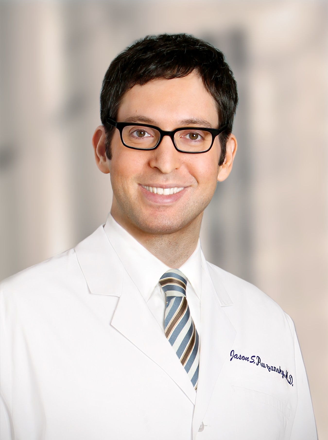 Dr. Jason S. Pruzansky(2)