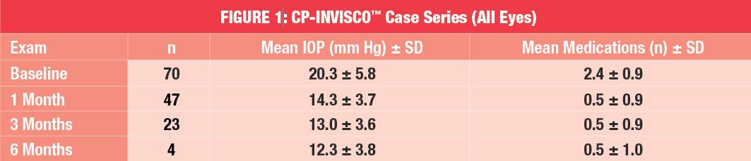 Ellex-CP INVISCO-Figure 1-1