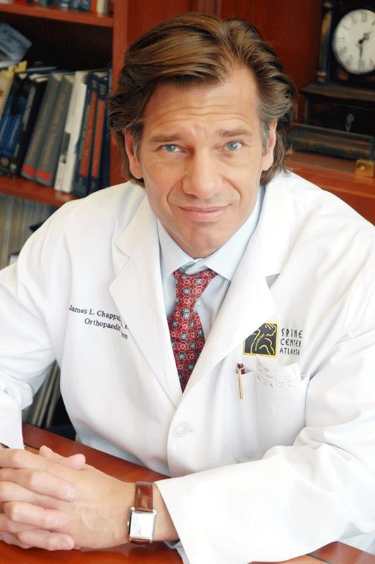 JLChappuis PhysiciansEdit (1)