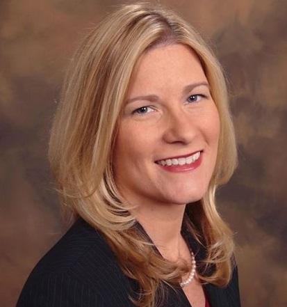 Jennifer Butterfield