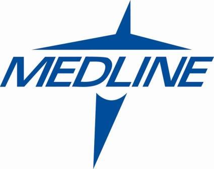 Logo Medline