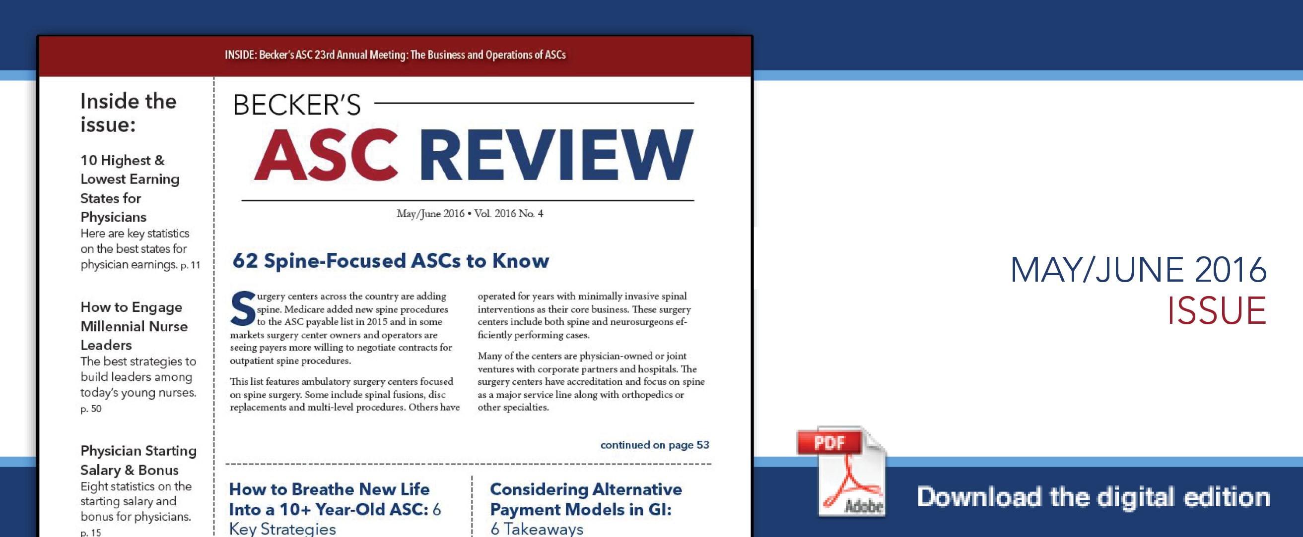 may-june-asc-cover-image
