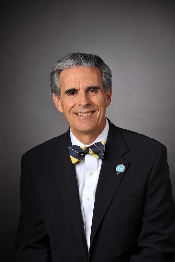 Dr. levvit