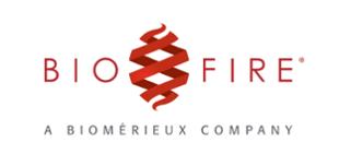 biofire logo