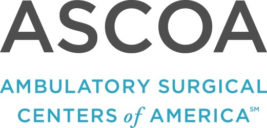 ASCOA logo-new CMYK,high res 2-21-13