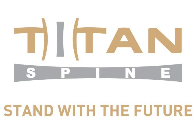 titan spine logo 2