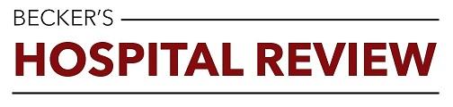 Logo BHR