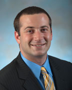 Stuart Neiberg