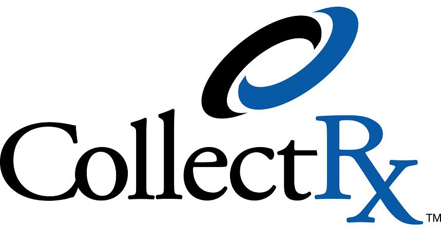 collectrx logo