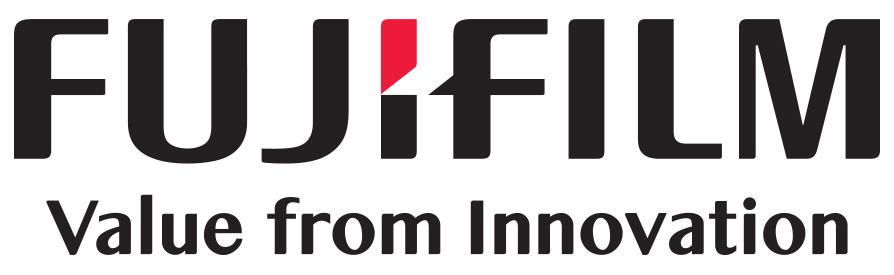 FUJIFILM VFI lores