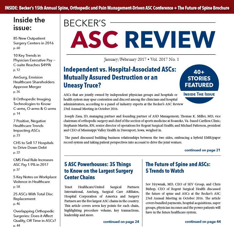 JanFeb ASC Cover