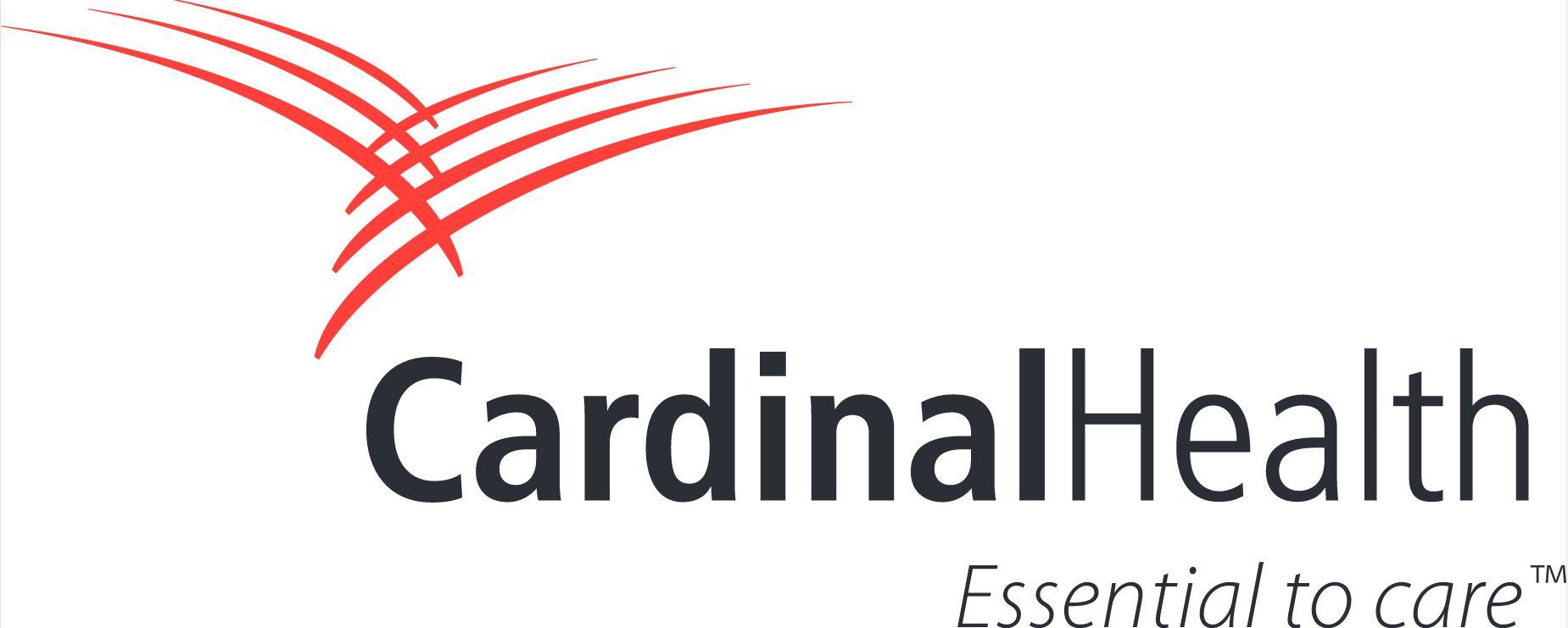 logo screen shot