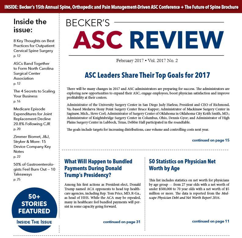 Feb ASC Cover