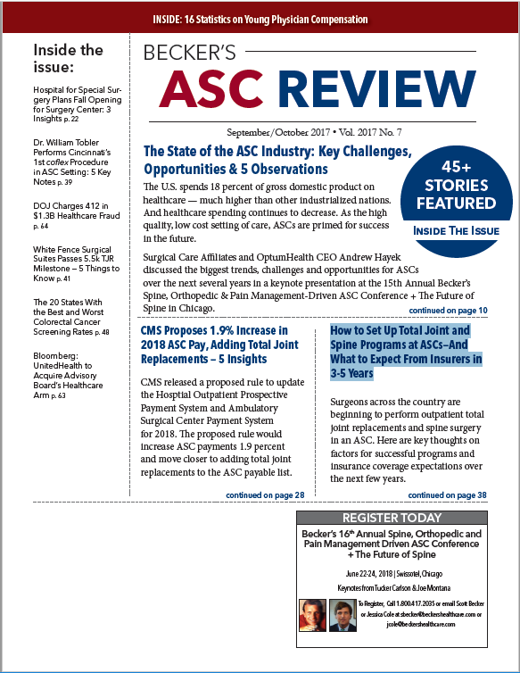 ASC Review SeptOct 17