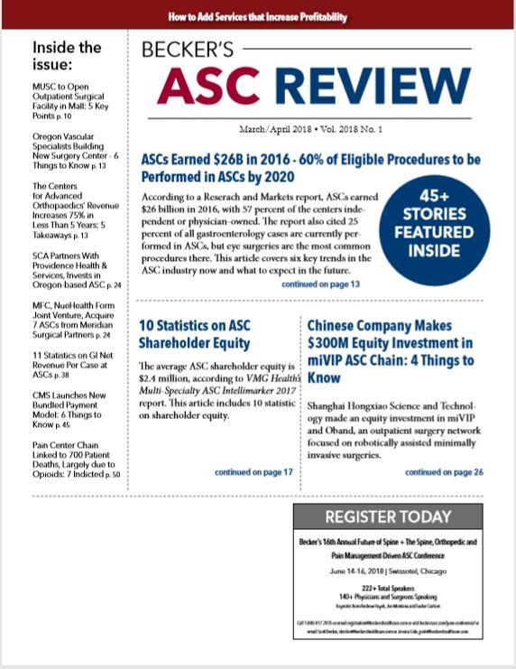 April ASC Cover