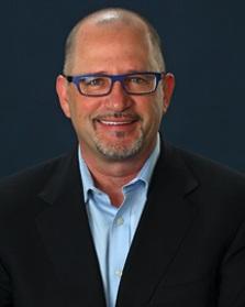 Dr. Tony Robins