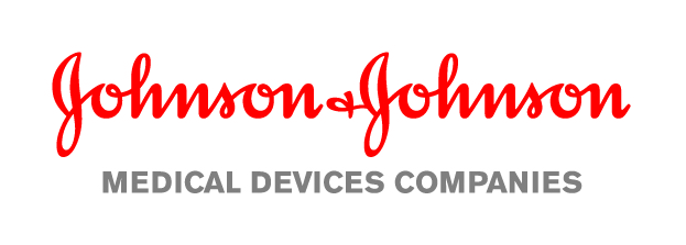 Johnson and Johnson_Vertical_cmyk.jpg