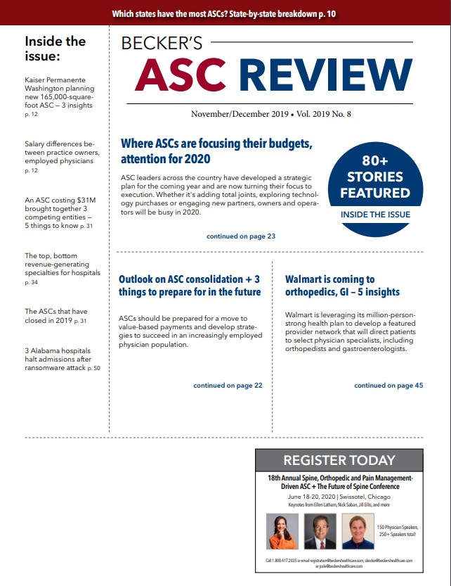 nov dec asc 19 cover