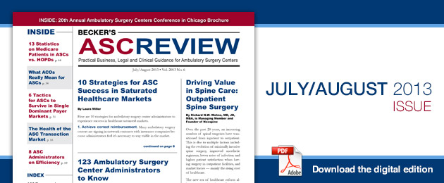 current-issue-july-august-2013