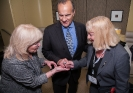 June_2014_Conference_Photos_3