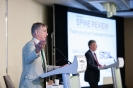 June_2014_Conference_Photos_7