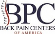 Back_Pain_Centers_of_America
