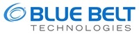 Blue_Belt_Technologies