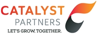Catalyst_Partners