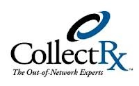 Collect_Rx