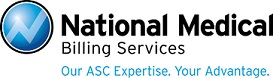 National_Medical_Billing_Services