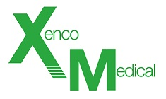 Xenco_Medical_Logo