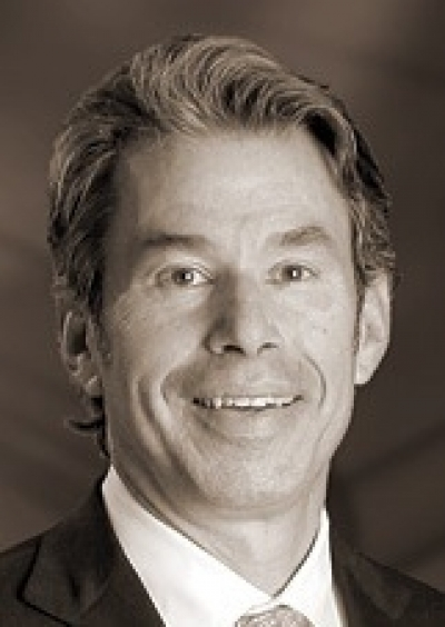 Richard N.W. Wohns, MD, JD, MBA